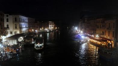 Venice, June 2018 (73)