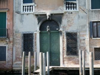 Venice, June 2018 (90)