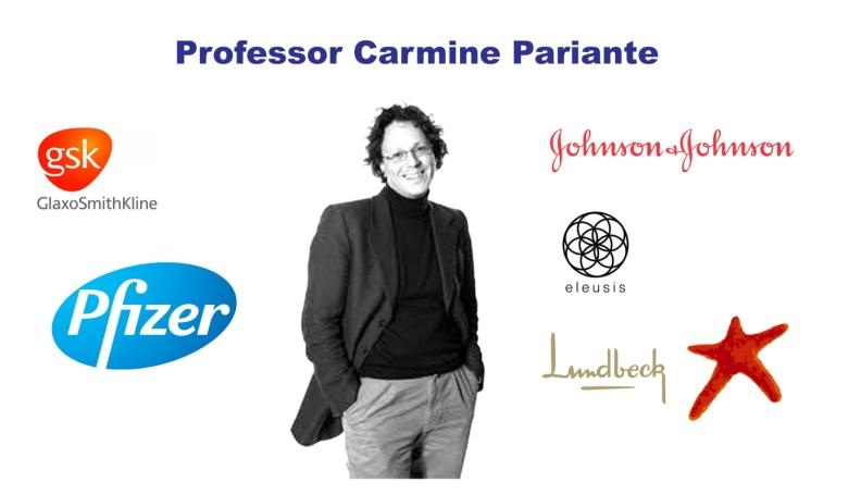 professor-carmine-pariante1