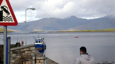 Appin, Lismore and Oban 26-29 Sept 2018 (15)