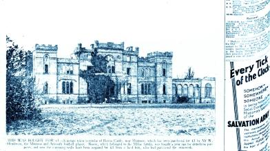 28 Feb 1931