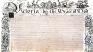 Royal-Charter-1841