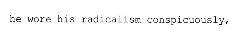04 maccallum scott notes
