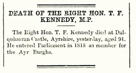 april 1879