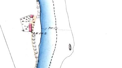 boathouse 1858