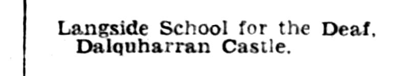 dec 1939