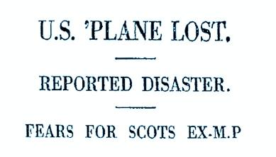 us plane lost ams aug 27, 1928 - copy