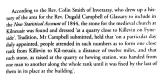 017 Kilneuair, Loch Awe