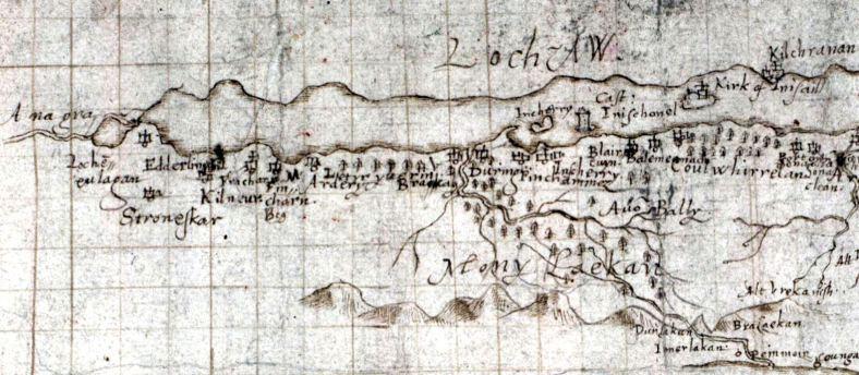 16c Pont map