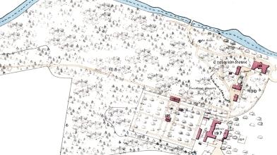 1856 Craigends