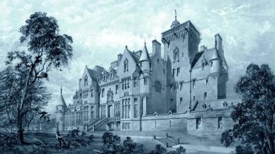 Craigends House (10)