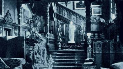 Craigends House (17)