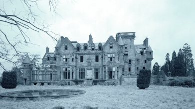 Craigends House (9)