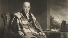George Boyle, 4th Earl of Glasgow