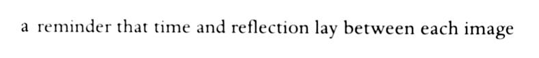 Julian Barnes on Art 005