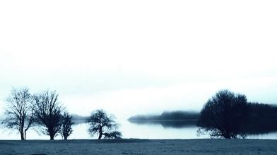 South Loch Awe Side 11 Feb 2019 (8)