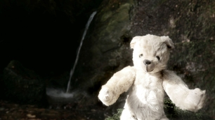 Duchess's Cave (Charlotte) Dunkeld 25 Feb 2019 (9)