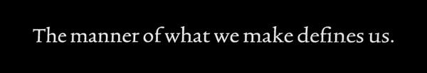 Edmund De Waal - The white road (31)